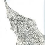 """""""Collapse"""" by QuixoticalDesign"""