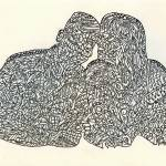 """Adore"" by QuixoticalDesign"