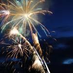 """Fireworks"" by TheDigiPix"