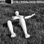 """Body Parts by Jennifer Morris"" by michellemorrisphotography"