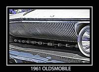 1961 Olds