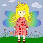 """angel_princes"" by Shusik"
