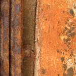 """Steel Vs. Stone"" by Modimpact"