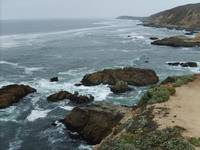 Bodega Bay California