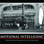 """Emotional Intelligence"" by timwarneka"