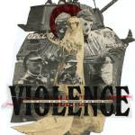 """""""violence029"""" by anempireoffilth"""
