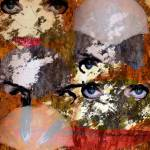"""Skin-Deep"" by sitegeist"