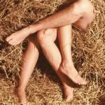 """""""legs"""" by jrkunz"""