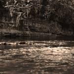 """Apple River"" by fjsjr"