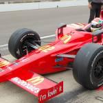 """""""Champ Car"""" by kwalenga"""
