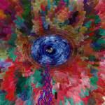 """Life Portal"" by CarlosFinalesJr"