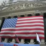 """""""NYC Patriotism"""" by sway"""