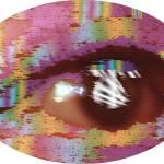 """EyeArt5"" by corpearl"