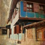 """""""Old town of Koprivshtiza"""" by annayanev"""