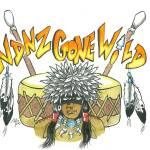 """""""NdnzGoneWild by Mario Hernandez"""" by NdnzGonWild"""