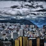 """""""Quito, Ecuador"""" by BernaiVelarde"""