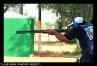 shooting club 5