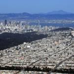 """""""Golden Gate Park Living"""" by MultimediaMike"""