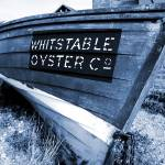 """Whitstable Oyster Co."" by timbarton"