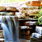 """waterfall 218"" by tnjphoto"