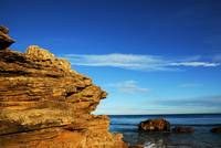 Point Lonsdale - Australia II