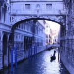 """Bridge of Sighs, Venice, Italy"" by Travelerscout"