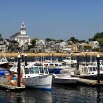 """""""Provincetown, Cape Cod (2)"""" by zaniac"""