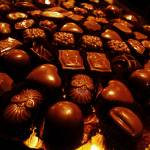 """chocolat?"" by Boya_Sa3odeyaha"