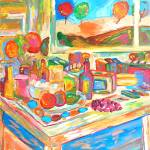 """picnic"" by danielscharf"