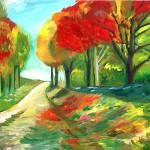 """the journey"" by danielscharf"