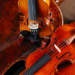 """Violins & Cellos"" by DuanePictures"