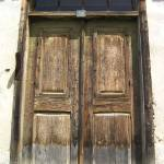"""old door"" by photosbypiers"