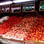 """""""West Side Market"""" by LRobinsonIII"""