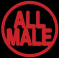 ALL MALE
