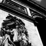 """""""arc de triomphe"""" by tcsargent"""