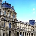 """""""le louvre"""" by tcsargent"""