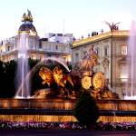 """fuente cibeles"" by tcsargent"