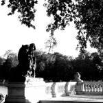 """""""el parque"""" by tcsargent"""