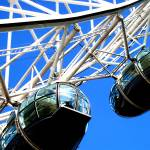 """london eye"" by tcsargent"