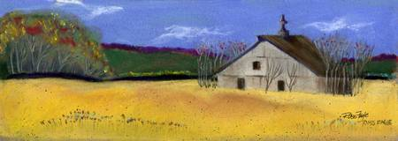 meadow_gray_barn