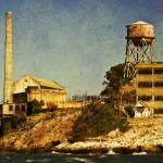 """Alcatraz 3"" by PhotosByKMT"
