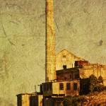 """Alcatraz 2"" by PhotosByKMT"