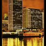 """Embarcadero"" by PhotosByKMT"