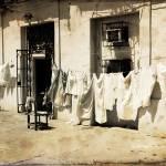 """""""laundry"""" by dreamerofpics"""