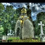 """""""The little Chapel"""" by ISIK5"""