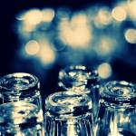 """Bokeh Bar- Holdren"
