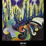 """""""Mindplant"""" by mono"""