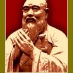 """Confucius"" by artbyrimbas"