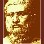 """Plato"" by artbyrimbas"