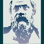 """""""Socrates"""" by artbyrimbas"""